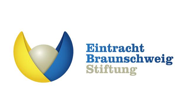 Eintracht Braunschweig Stiftung